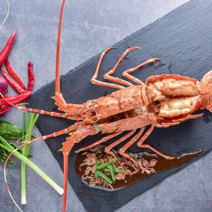 baithong-thai-seafood-restaurant