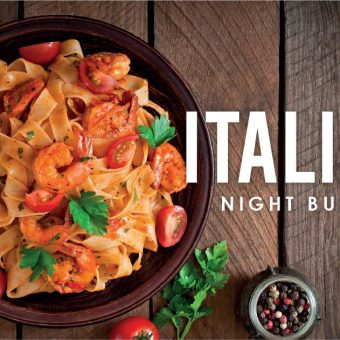 italian-night-buffet