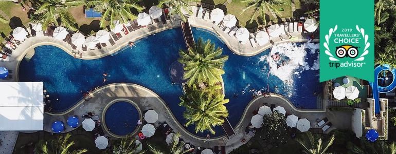 best-family-resort-tripadvisor-travelers-choice-award