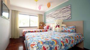three-bedroom-robinson-suite