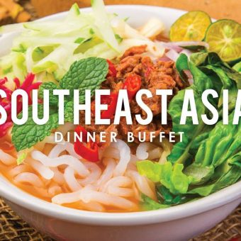 southeast-asia-night-buffet