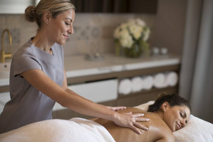 wellness-inside-and-out-day-spa-trends-to-get-refreshed-for-winter