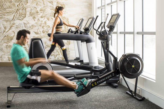 no-excuses-the-best-fitness-routines-while-staying-at-a-hotel