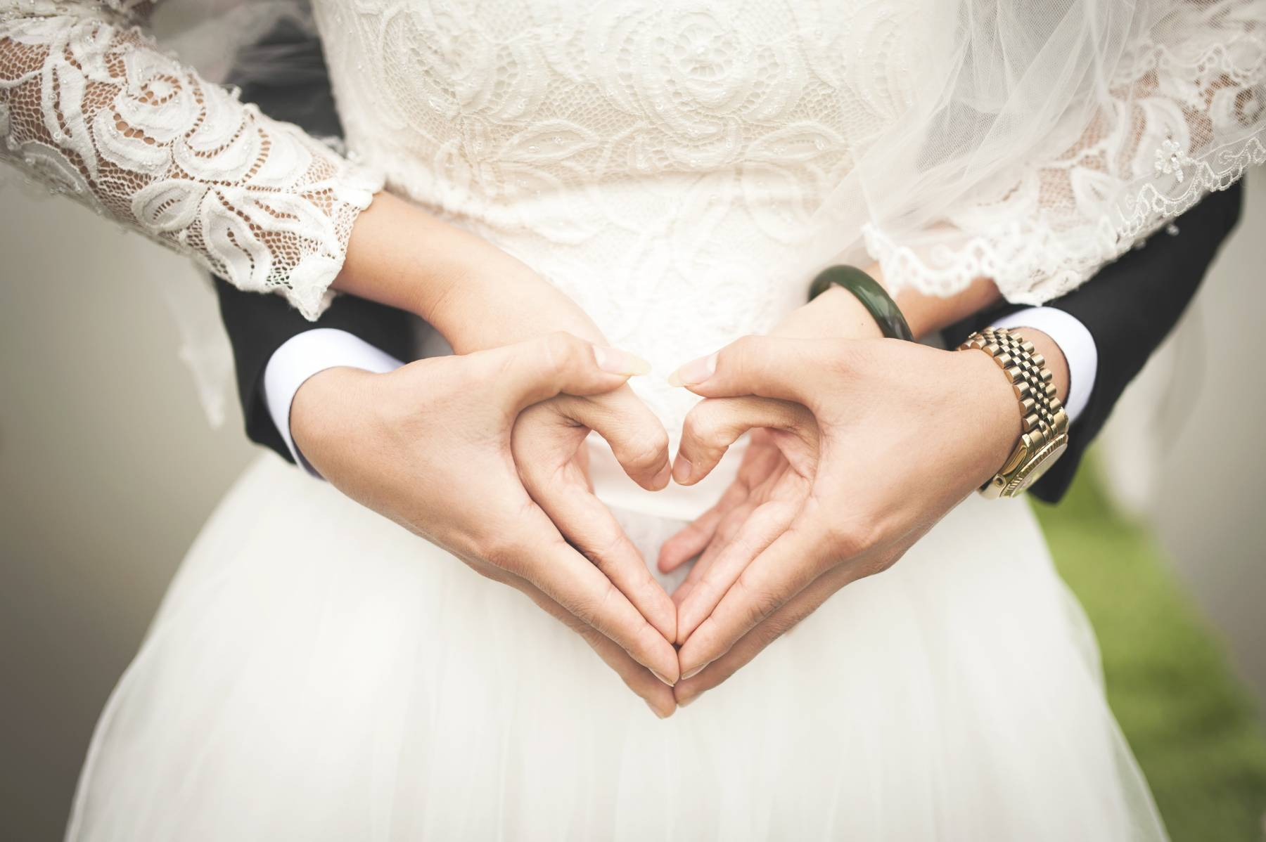 seasons-greetings-why-winter-weddings-make-sense