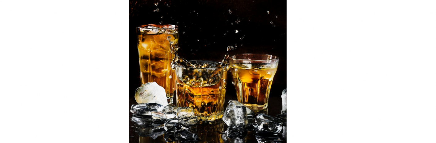 complex-measures-whisky-trends-filling-glasses-around-the-world