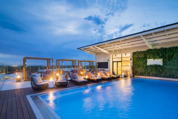 chiltern-pool
