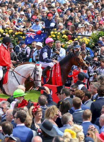 melbourne-cup-day-lunch