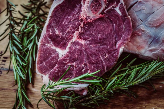 sizzling-stuff-aussie-beef-is-a-cut-above
