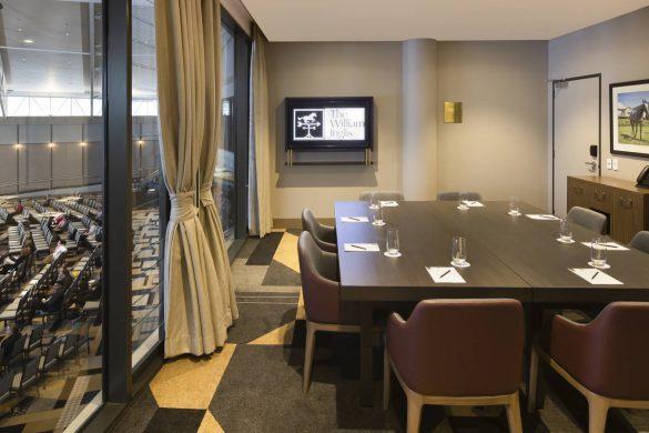 gallery-suites