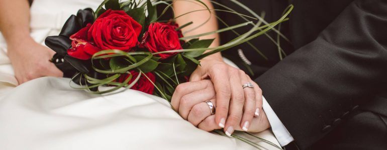 how-to-beat-those-wedding-day-jitters