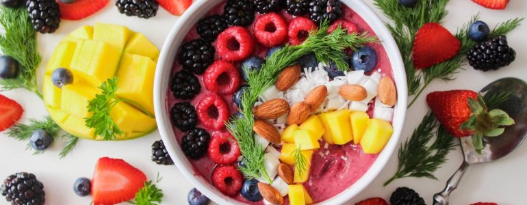 the-insta-ready-healthy-dishes-that-are-trending-for-summer