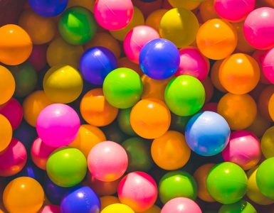 why-choosing-the-right-colour-scheme-can-affect-the-success-of-your-event