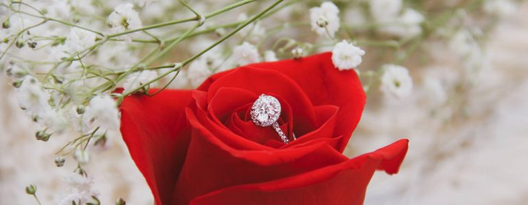 a-look-for-life-what-your-ring-designs-say-about-your-personality