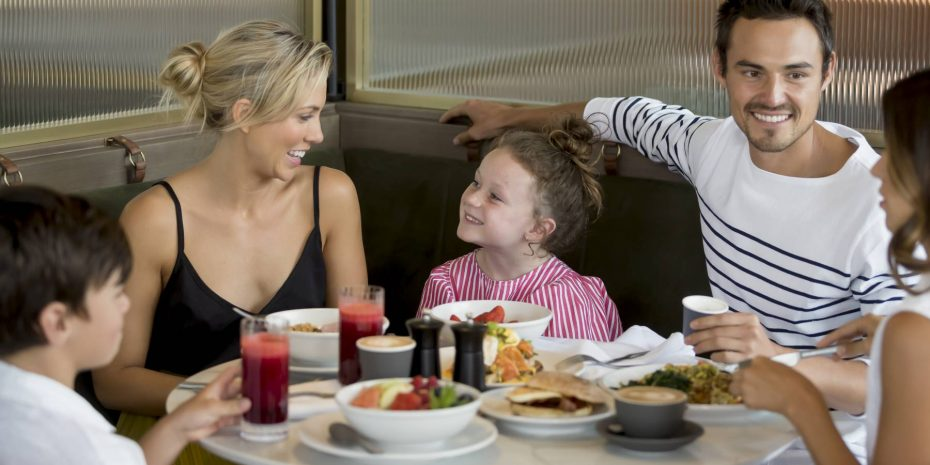 mothers-day-at-the-william-inglis-hotel