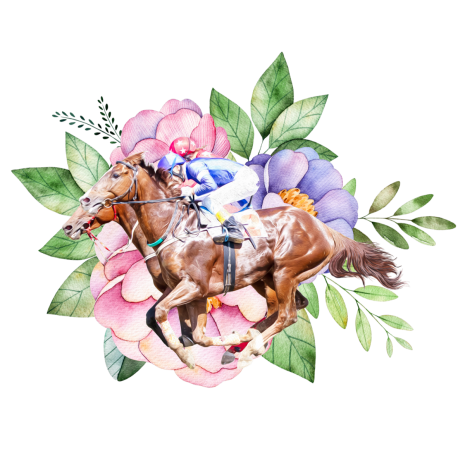 melbourne-cup-lunch-2019