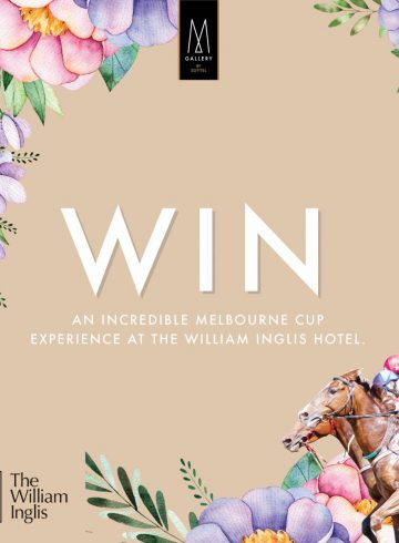 social-media-competition-melbourne-cup-lunch-2019