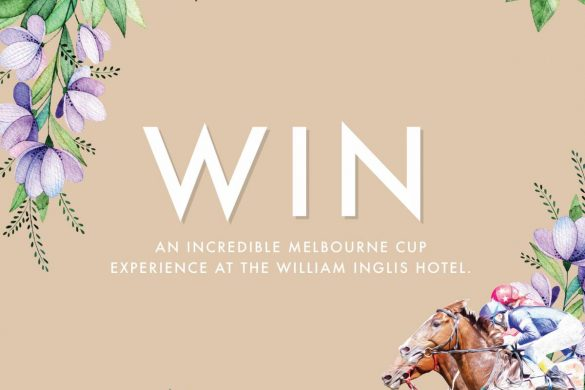 social-media-melbourne-cup-competition-2019