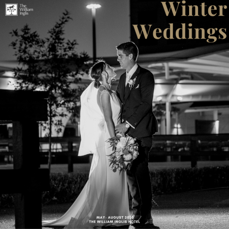 winter-weddings