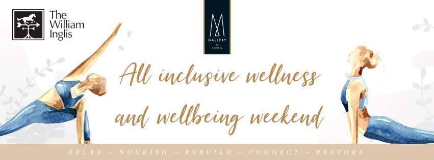 wellness-wellbeing-weekend
