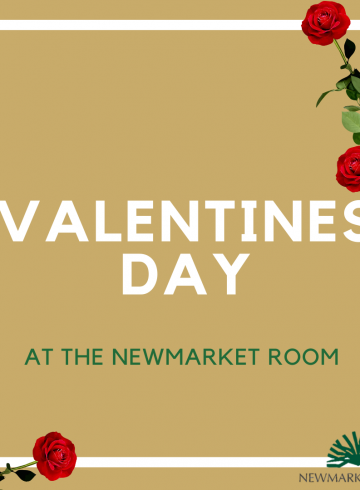 valentines-day-the-newmarket-room