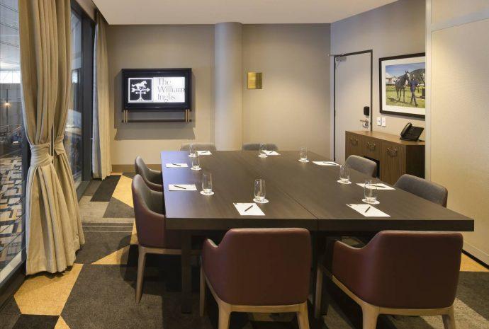 execom-meetings