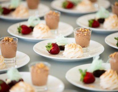 menu-tasting-at-the-william-inglis-hotel