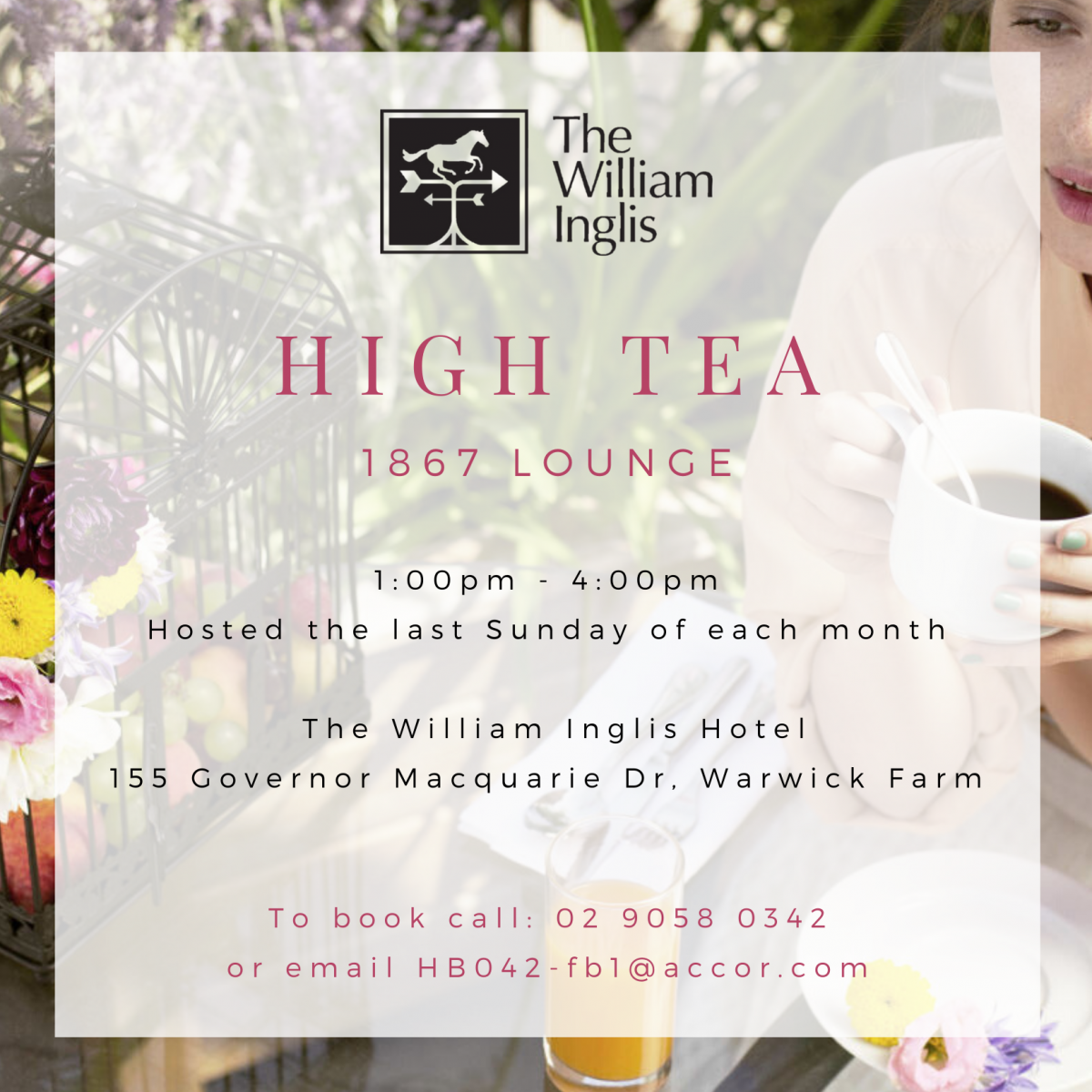 high-tea-luxury