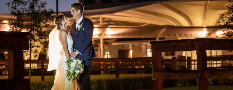 2021-wedding-trends