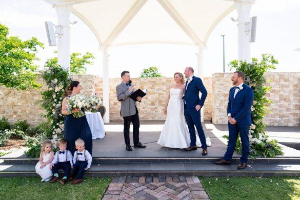 the-wedding-pavilion