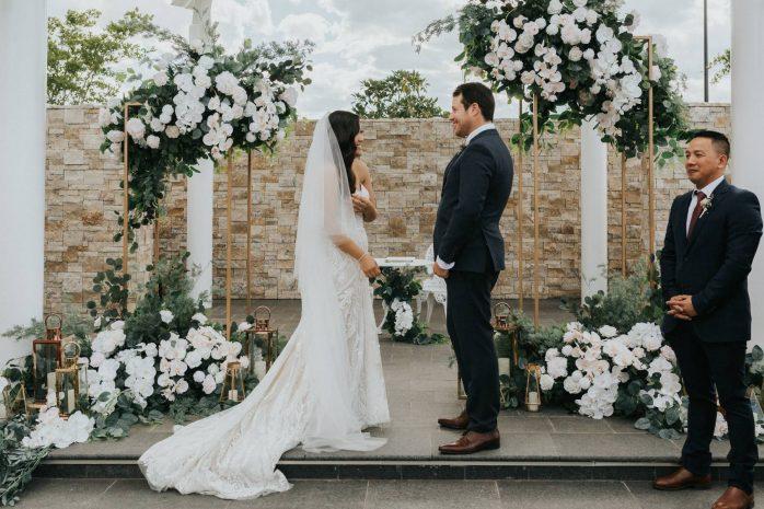 bespoke-weddings