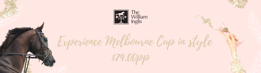 melbourne-cup-at-the-william-inglis-hotel