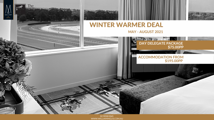 winter-warmer-corporate-package