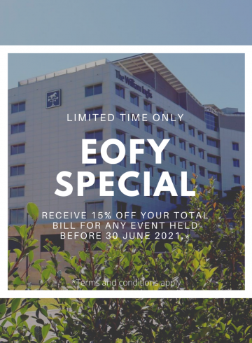 eofy-special