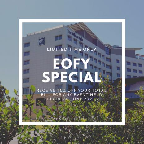 eofy-special