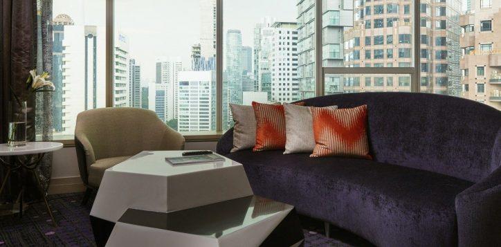suite-living-room1