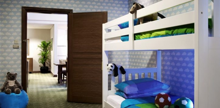 2-bedroom-family-suite-edited-2-2