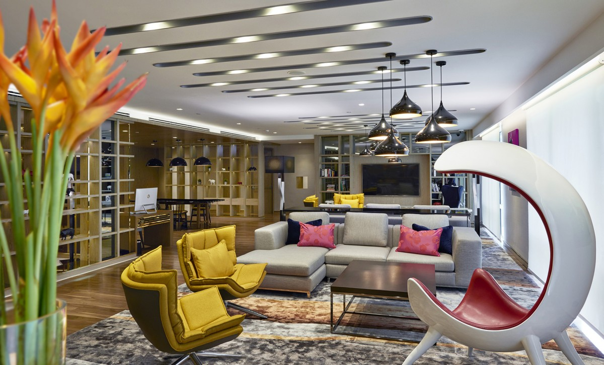 club-lounge-benefits-for-business-travellers