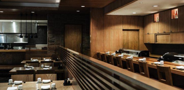 restaurant-3-2-2