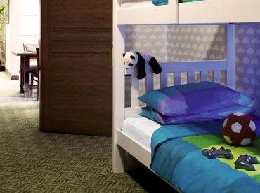 2-bedroom-family-residence