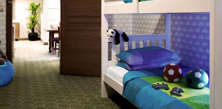 room-2-bedroom-family-suite