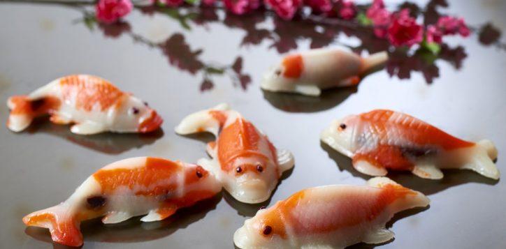 %e5%a4%aa%e5%ad%90%e8%bd%a9%e5%b9%b4%e7%b3%95tai-zi-heen-fish-shape-nian-gao