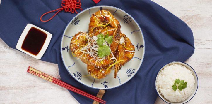 %e7%89%b9%e5%bc%8f%e9%86%ac%e8%99%8e%e8%99%bewok-fried-tiger-prawns-with-chefs-signature-sauce