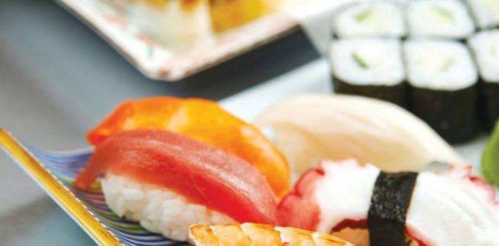 enju-set-menu