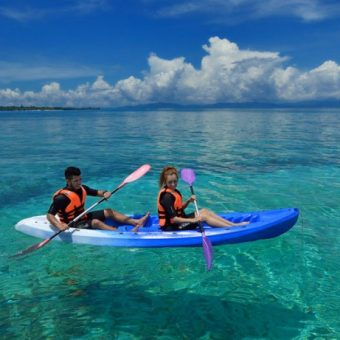 your-perfect-malaysia-getaway