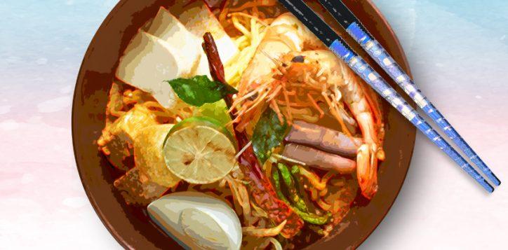 noodle-website