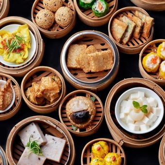 weekend-dim-sum-brunch