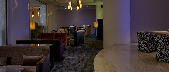 m-lounge