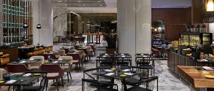 sedap-restaurant