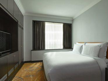 1-bedroom-residence