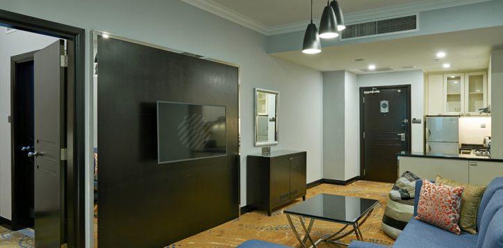 pklcc-1-bedroom-living-room
